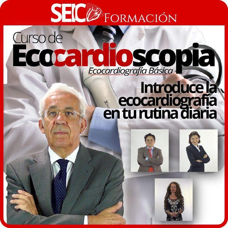Ecocardioscopia