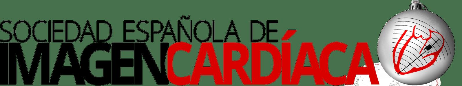 Sociedad Española de Imagen Cardíaca