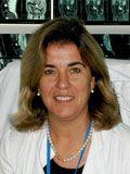 Dra. Ángeles Franco