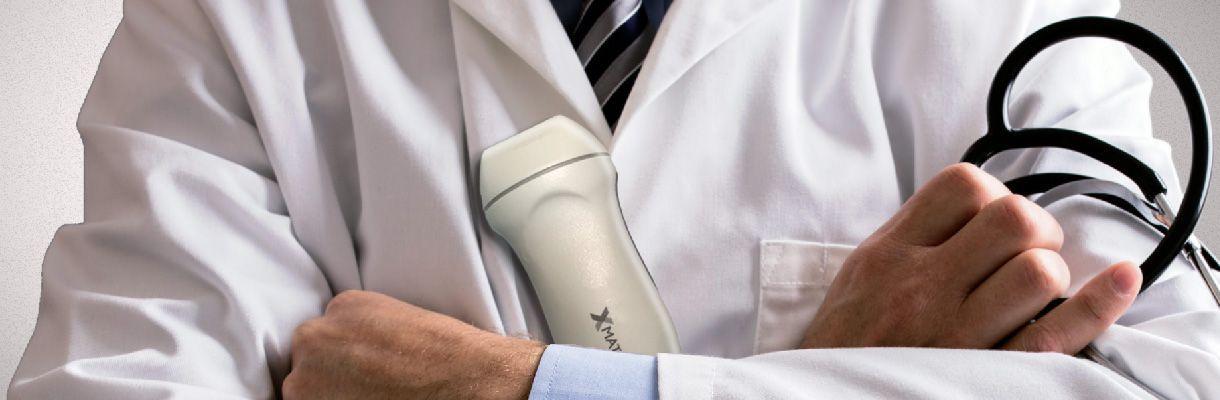 slider-ecocardioscopia